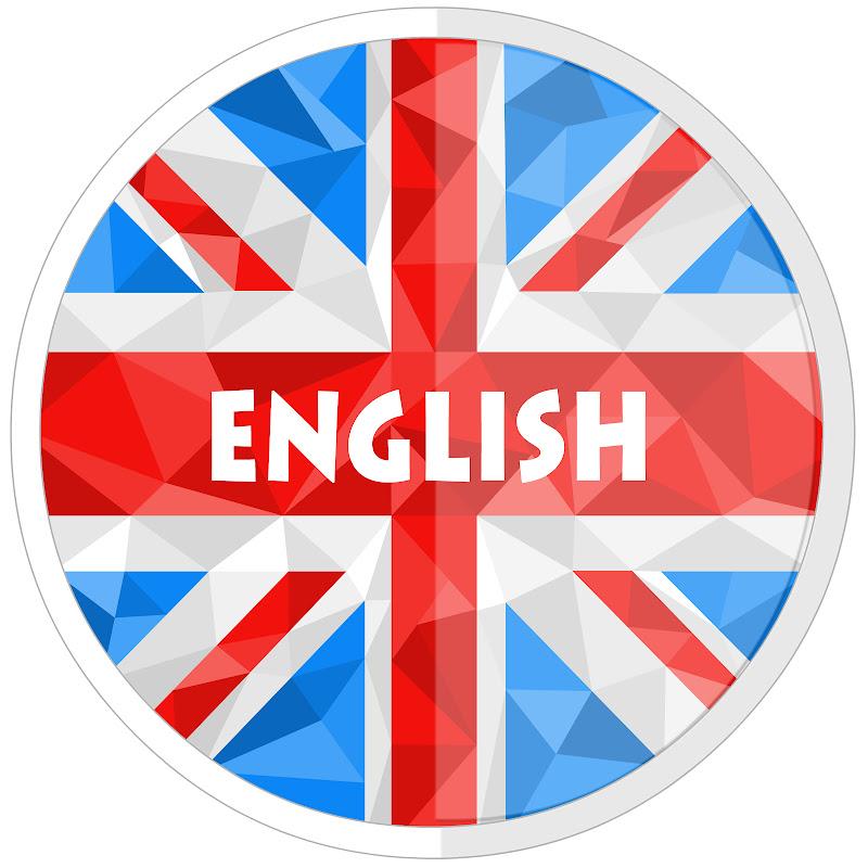Картинки для английских уроков для