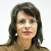 Изображение пользователя Божко Светлана Николаевна
