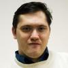 Picture of Белик Антон Викторович